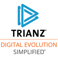 Trianz Logo.png
