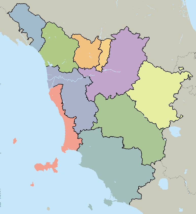 FileTuscany provincespng Wikimedia Commons