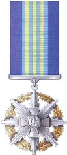 UKR-MOD – Medal For Meritorious Service 3 Class.jpg