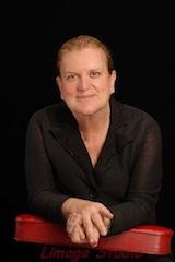 Cristina Bicchieri - Wikipedia