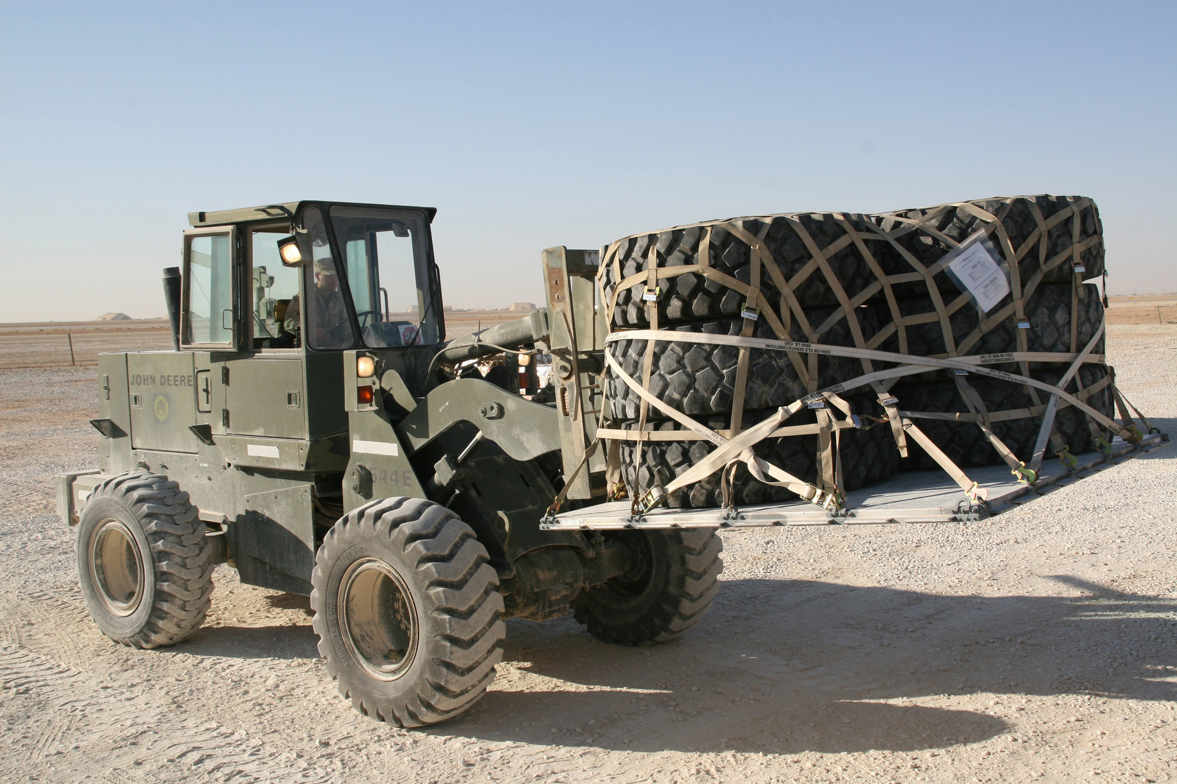 importance of ground guides for trucks for the army Refueling vehicles are used to refuel army aircraft at a fixed or semifixed this system is important since defective wiring can cause sparks ground guides.