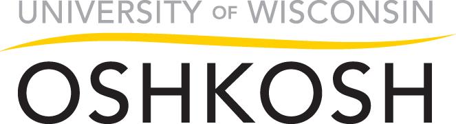 File:UW Oshkosh logo.png - Wikimedia Commons