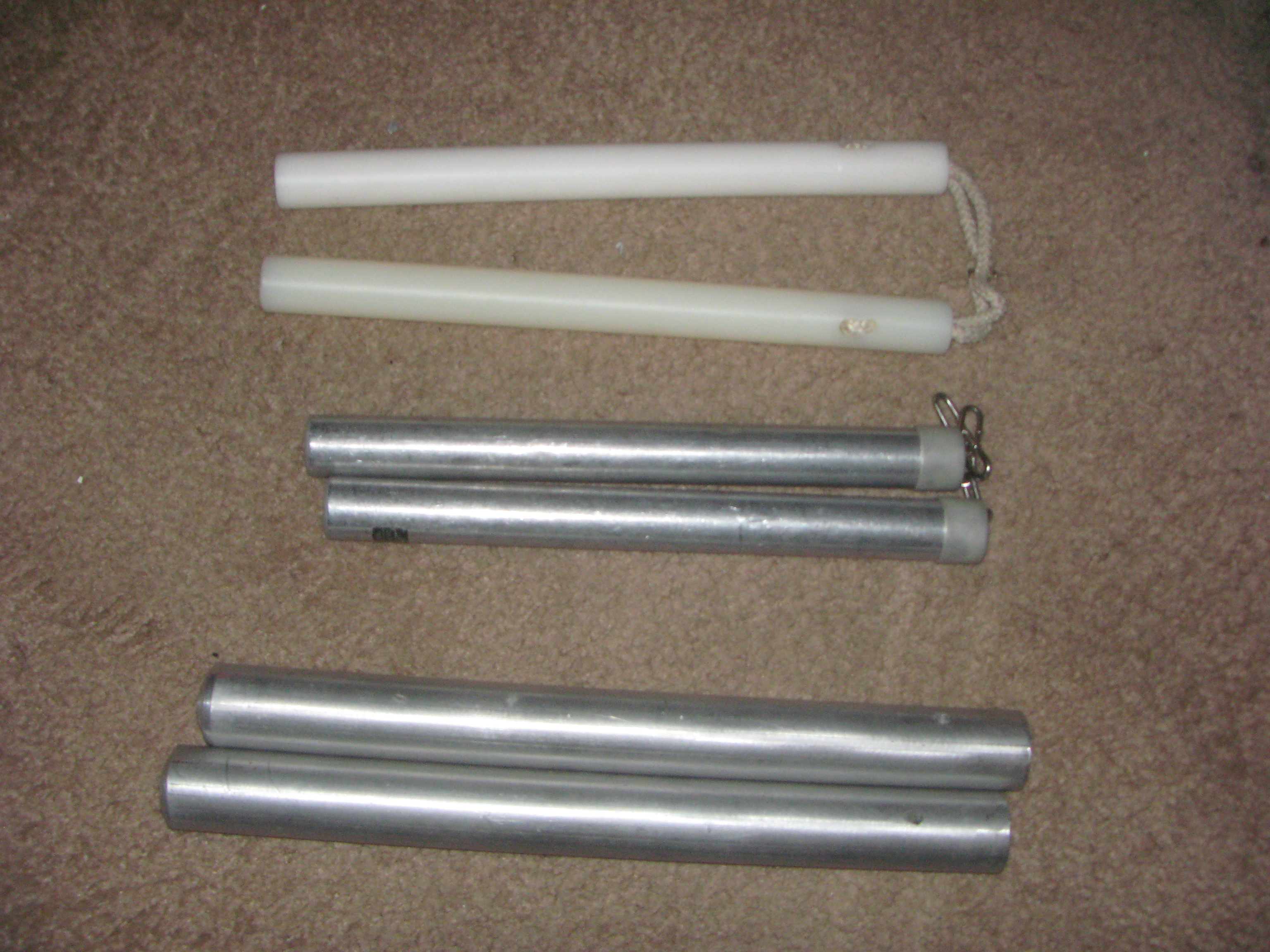 Description Uncommon nunchucks.jpg