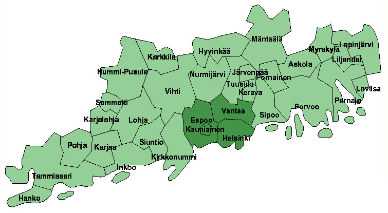 File:Uusimaa.png
