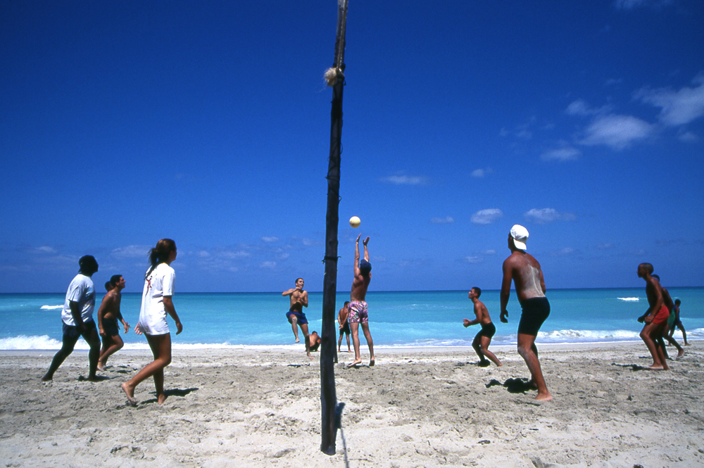 File Varadero Beach2 Jpg Wikimedia Commons