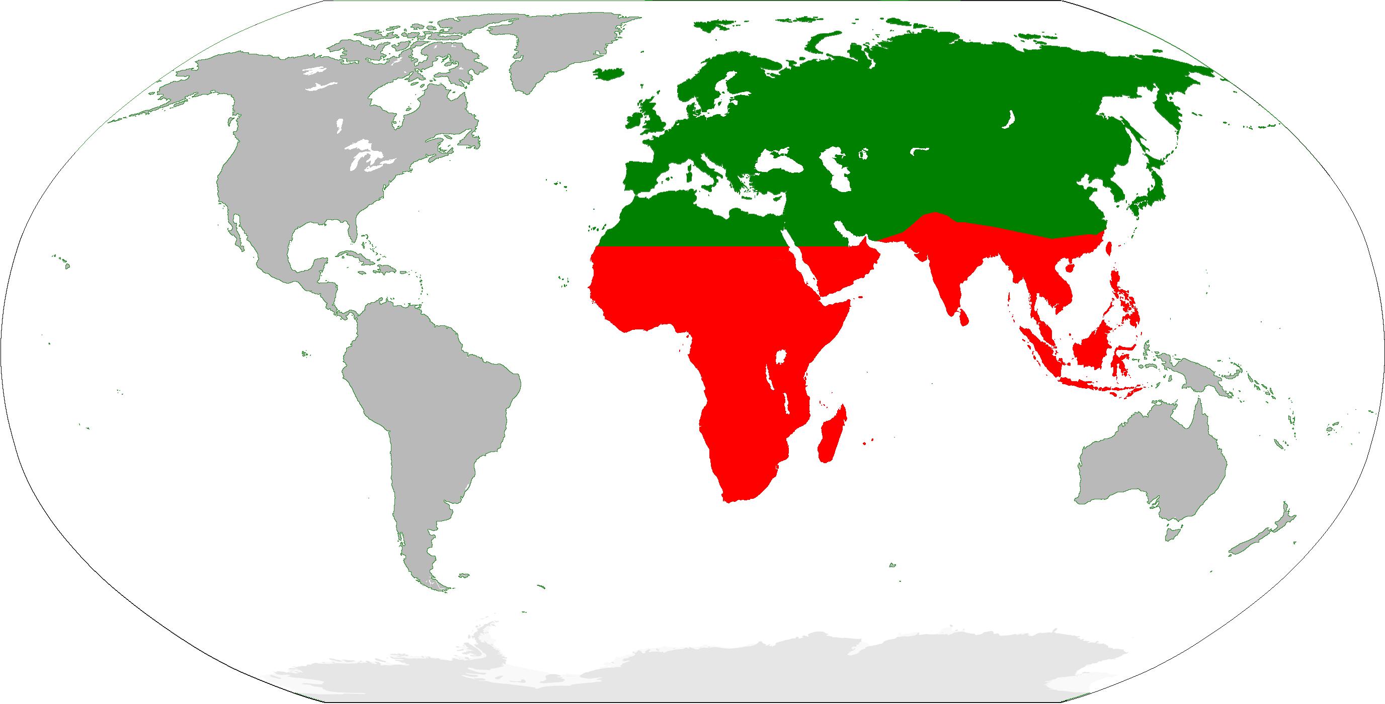 Velho Mundo  Wikipdia a enciclopdia livre