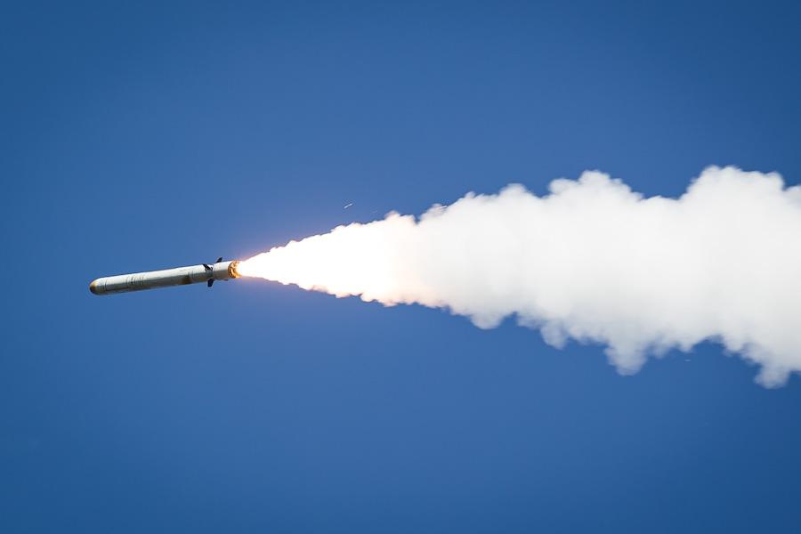 File:Vostok2014-Day2-Iskander-M-08.jpg - Wikimedia Commons
