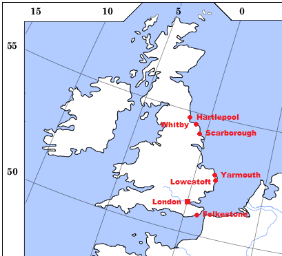 File:WWI German targets in England.png