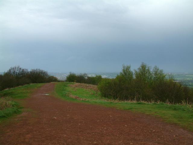 Walton Hill_1