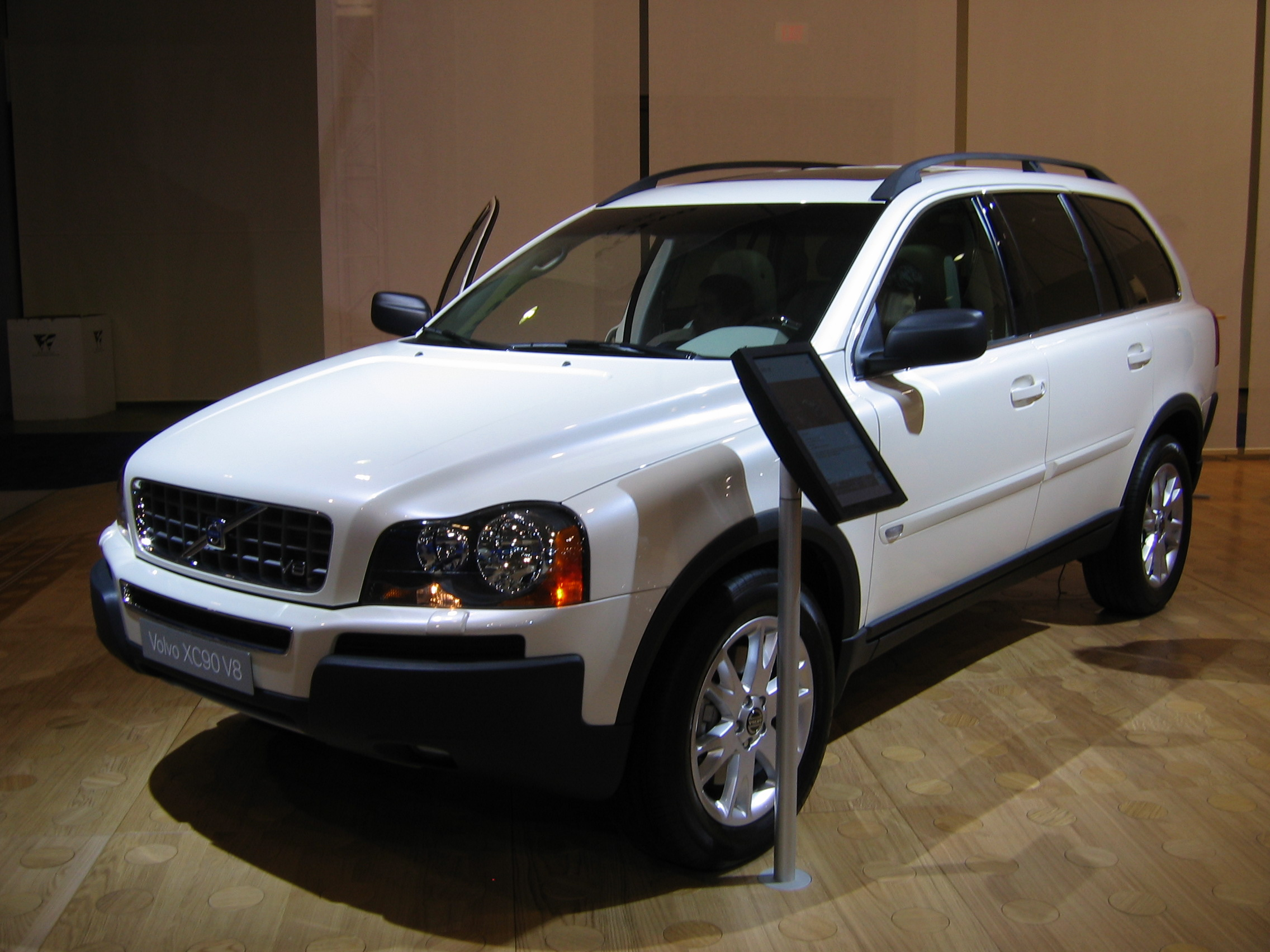condition sale drummondville for amazing at hyundai used details volvo