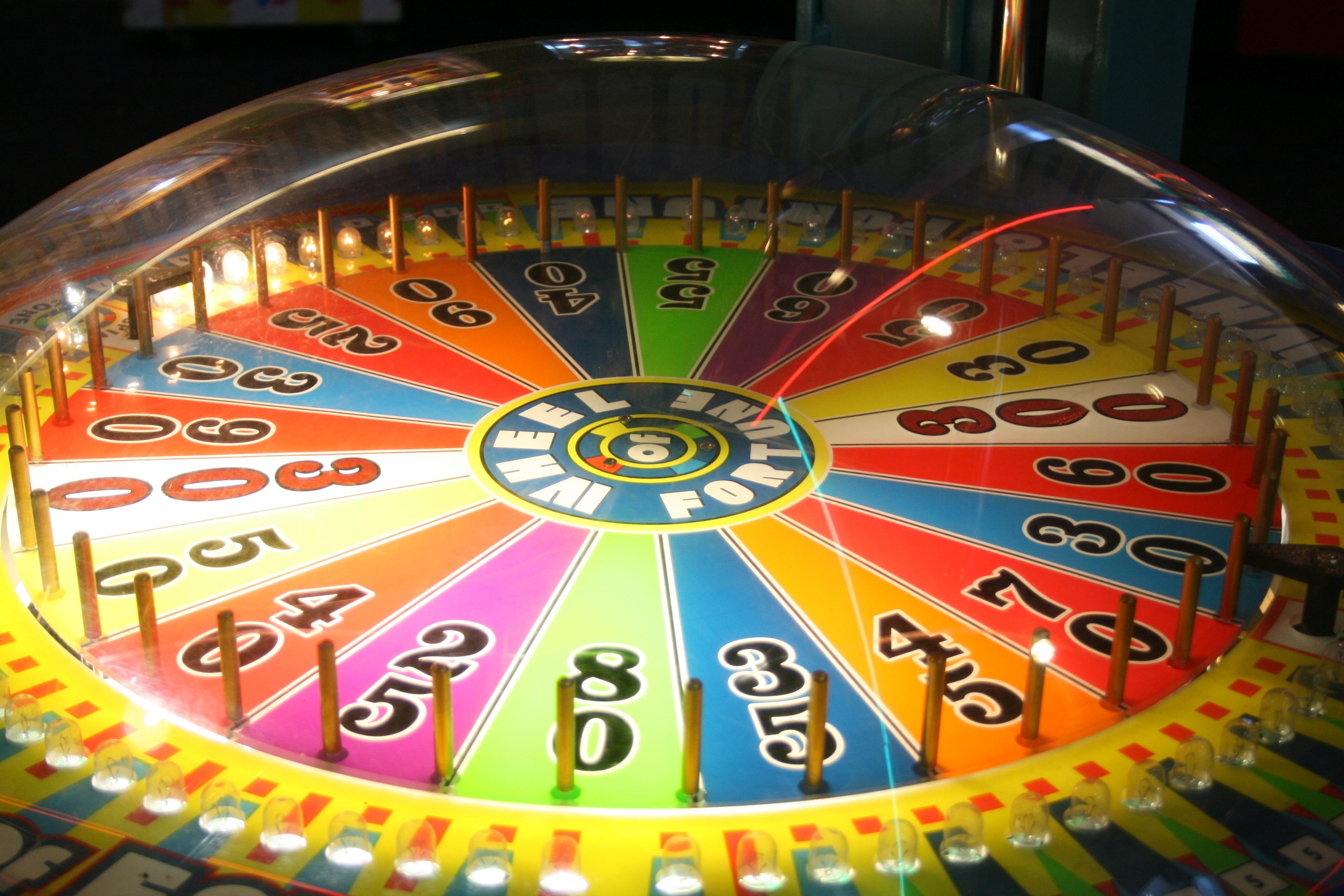 File:Wheel of Fortune Cyclone Arcade Game.jpg - Wikimedia Commons