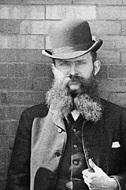 William Francis Hillebrand