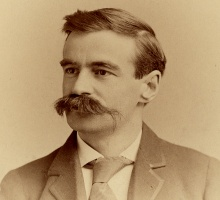William Francis Ganong, 1895.jpg