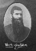William McNaughton Galloway.jpg