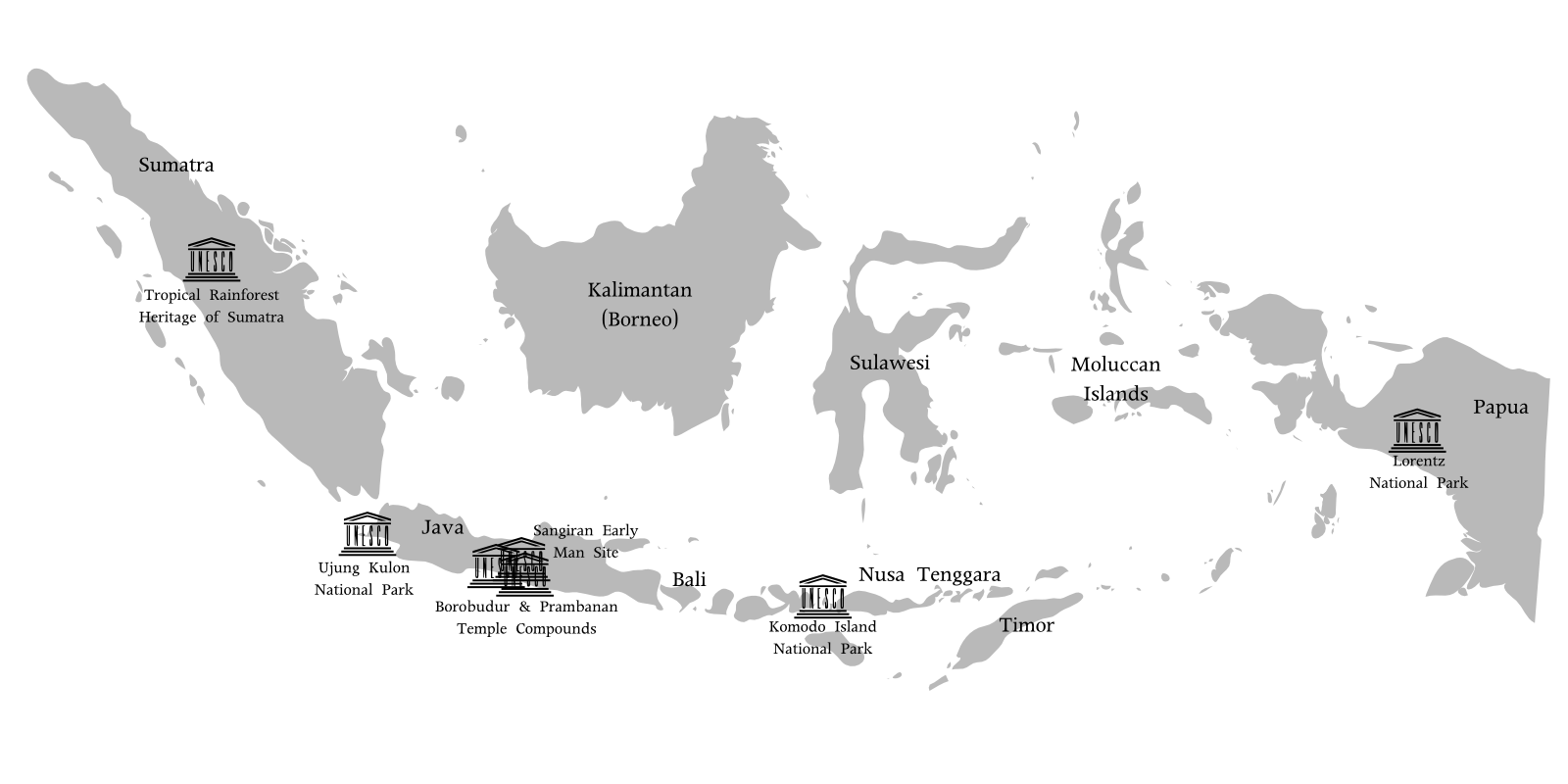 Fileworld heritage indonesiag wikimedia commons fileworld heritage indonesiag gumiabroncs