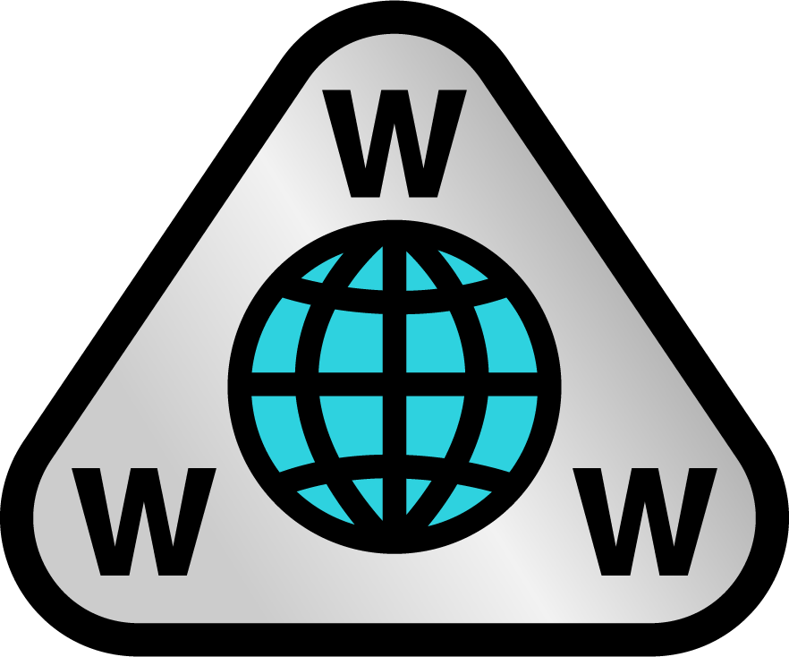fileworld wide web logopng wikimedia commons