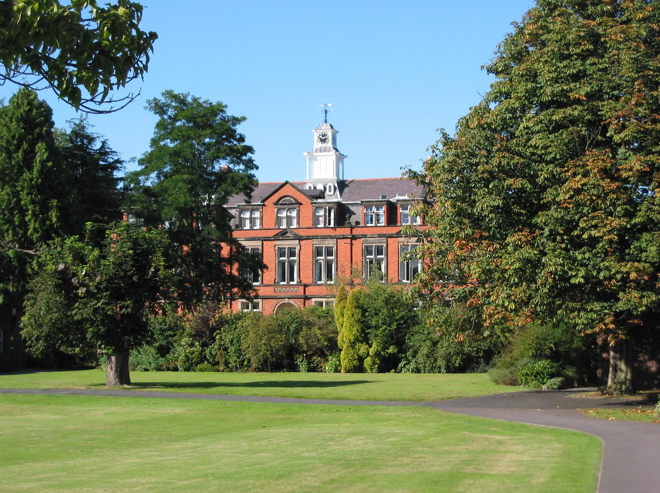 Wrekin_College.JPG