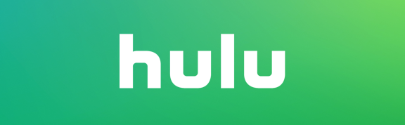 File:Www.hulu.com-banner.png - Wikimedia Commons