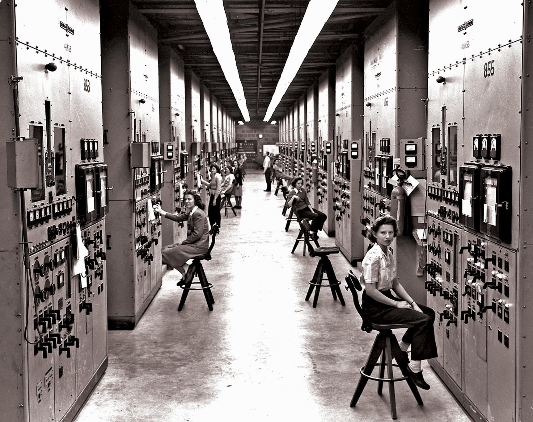 今日保存した最高の画像を転載するスレ 635 [無断転載禁止]©bbspink.comYouTube動画>5本 ->画像>1365枚