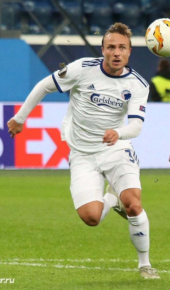 Bengtsson Mainz