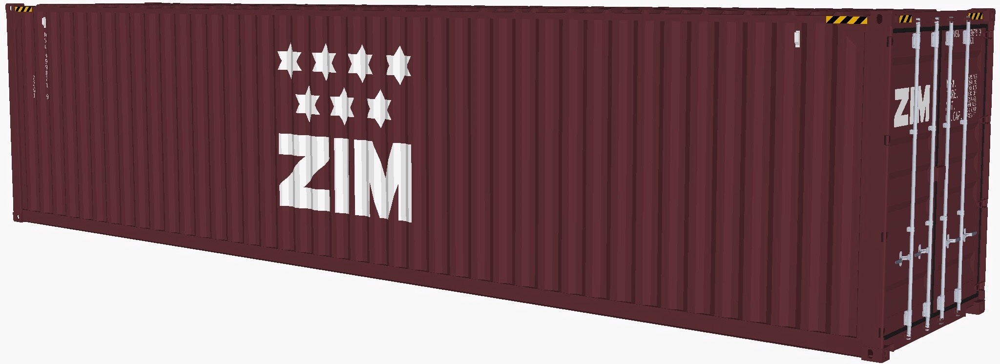 Zim_container.jpeg