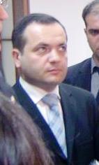 Zurab Chiaberashvili (March 16, 2001).jpg