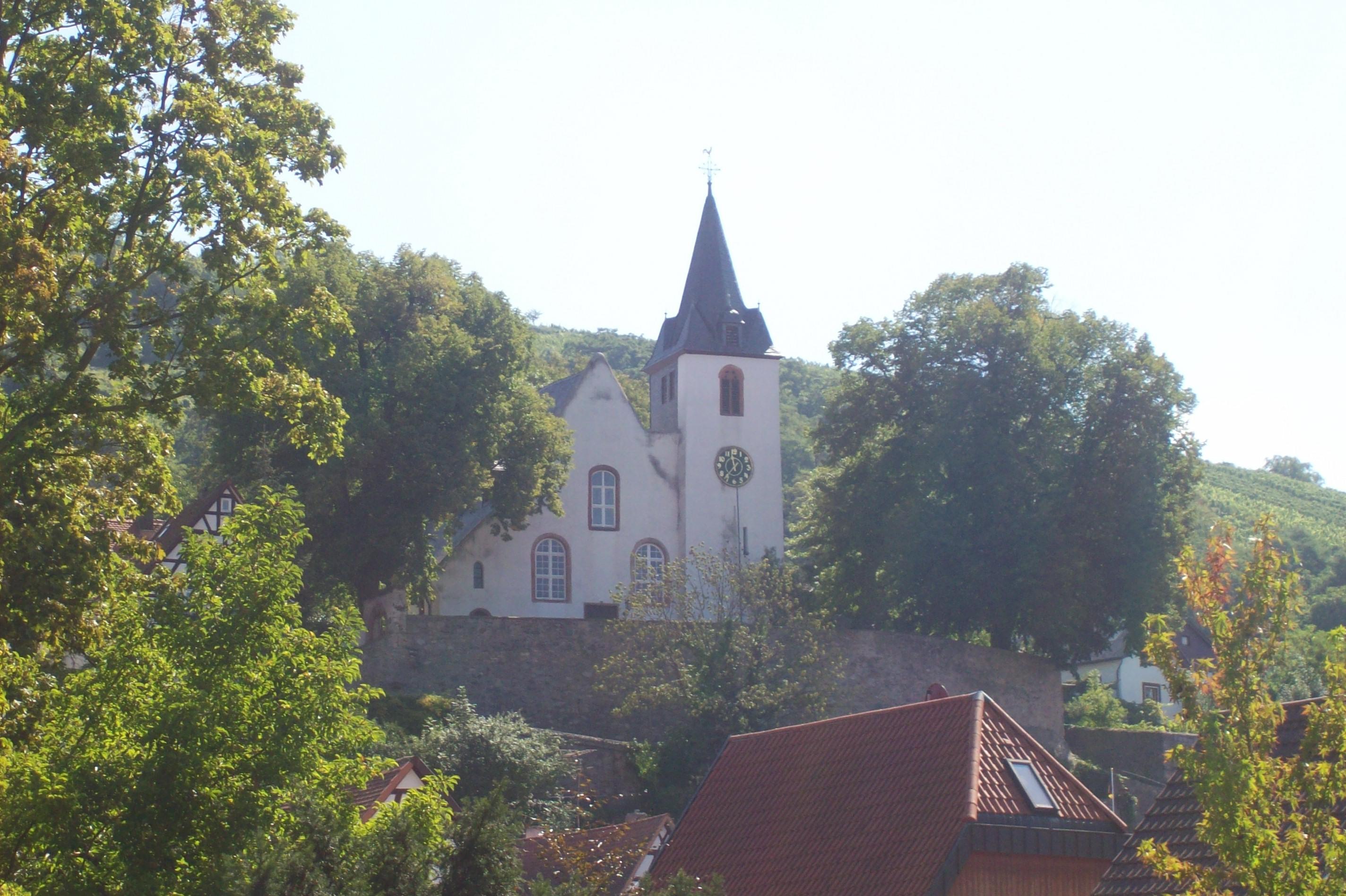 footjob deutsch Zwingenberg(Hesse)