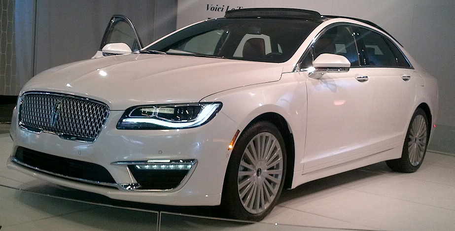 File 17 Lincoln Mkz Mias 16 Jpg