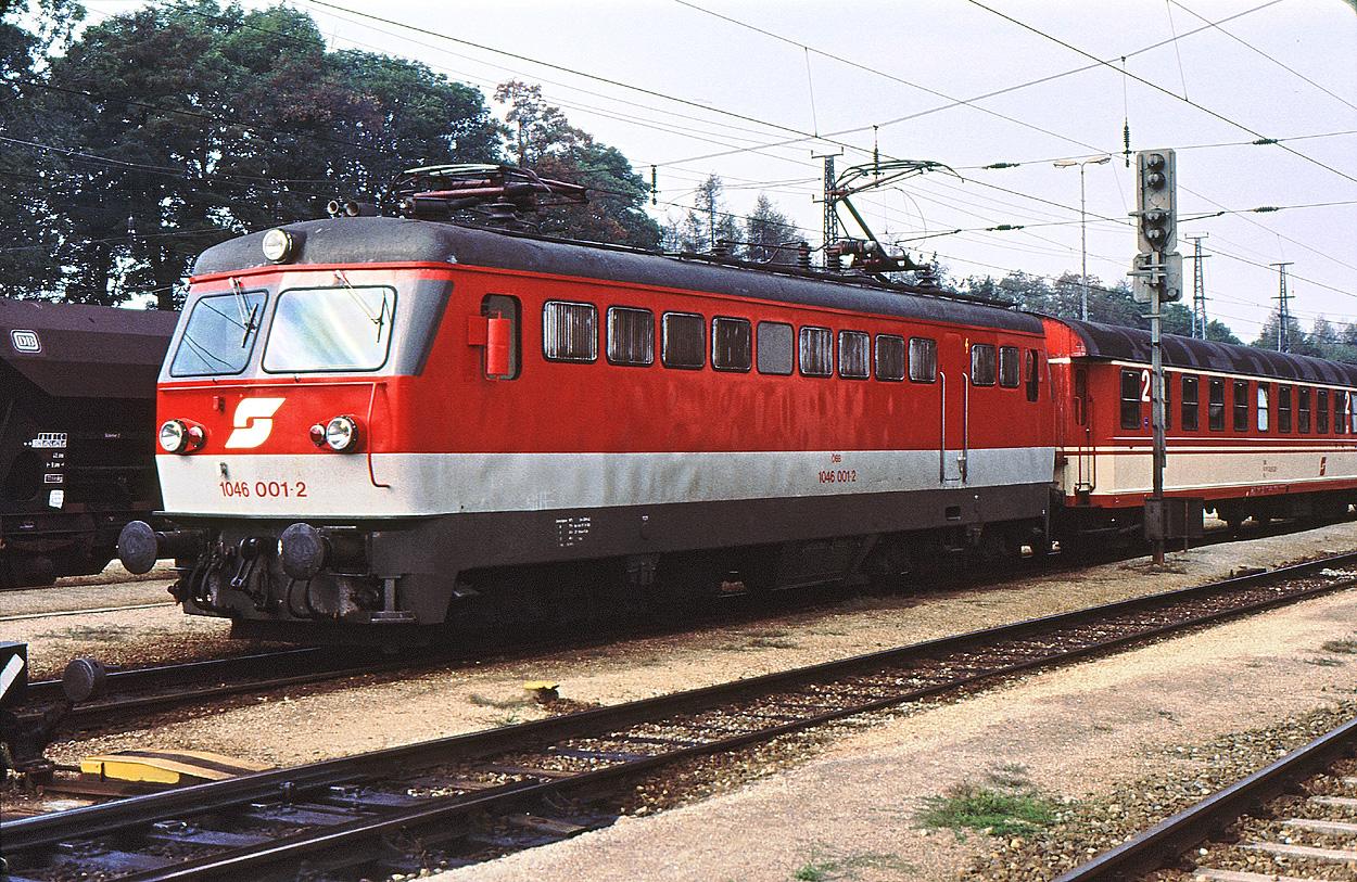 File:1046 001-2 - 1992-09-09 - Sigmundsherberg.jpg