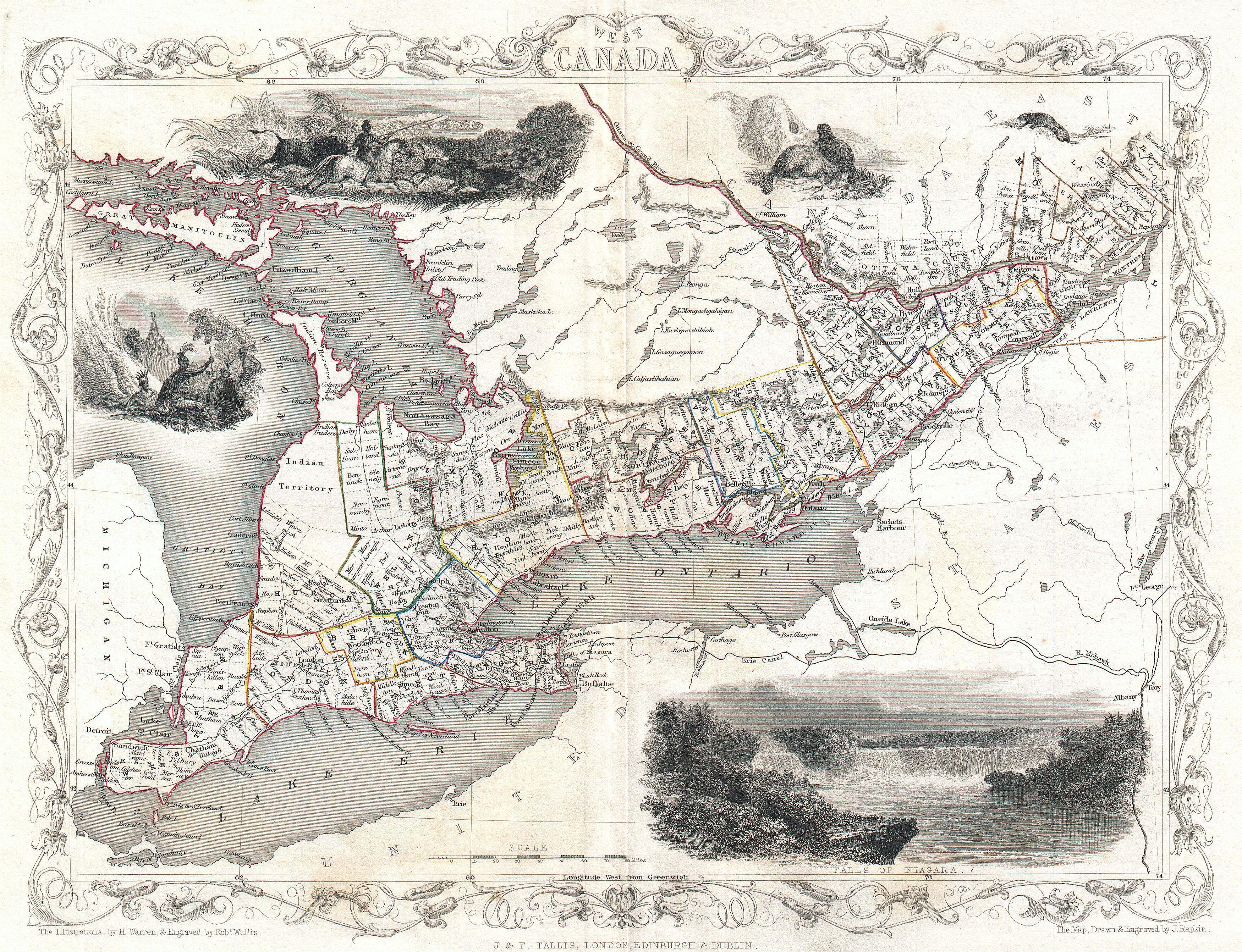 1850s BC