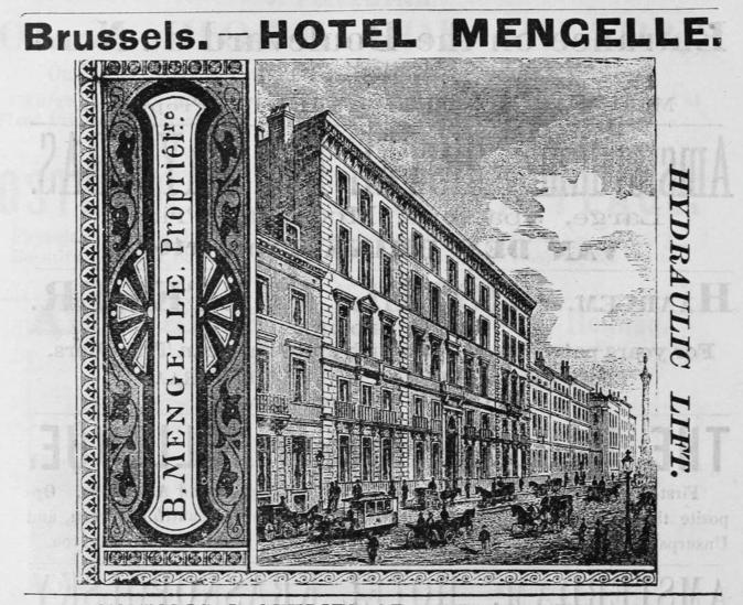 Hotel Ou Pension A Nerac France