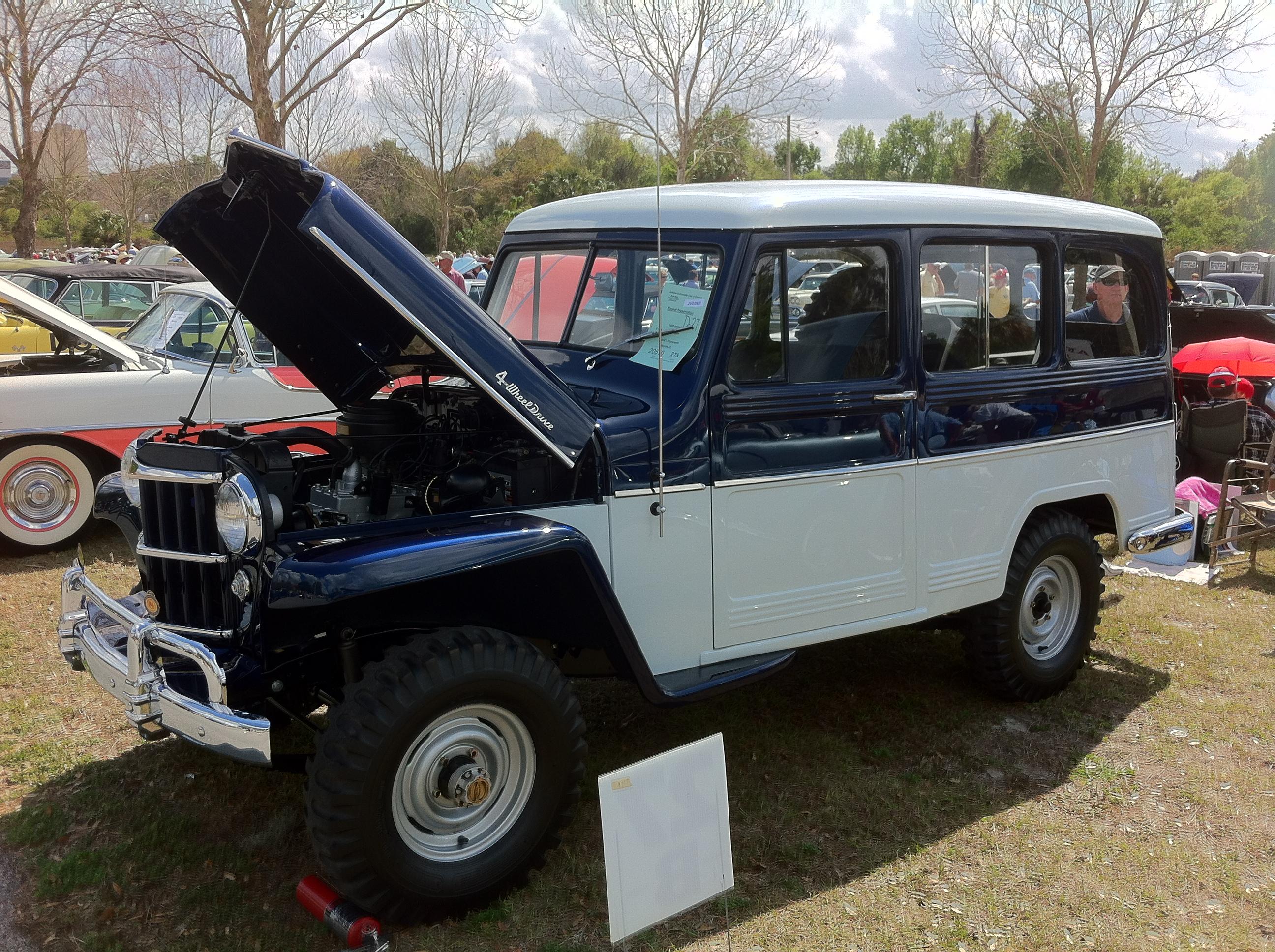 File 1955 jeep willys utility wagon 2013 fl aaca c jpg