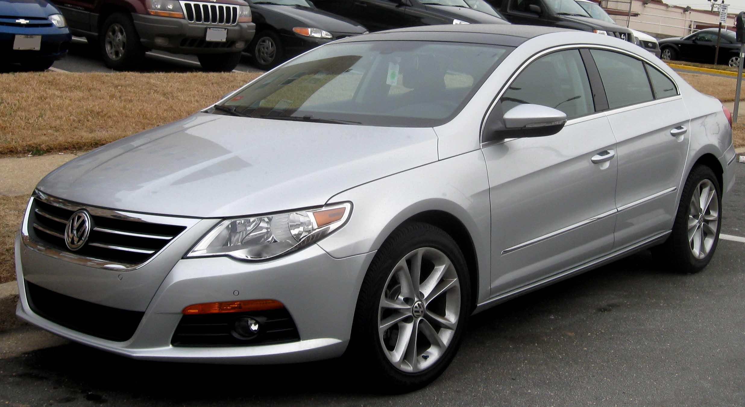 Datei:2009 Volkswagen CC.jpg – Wikipedia
