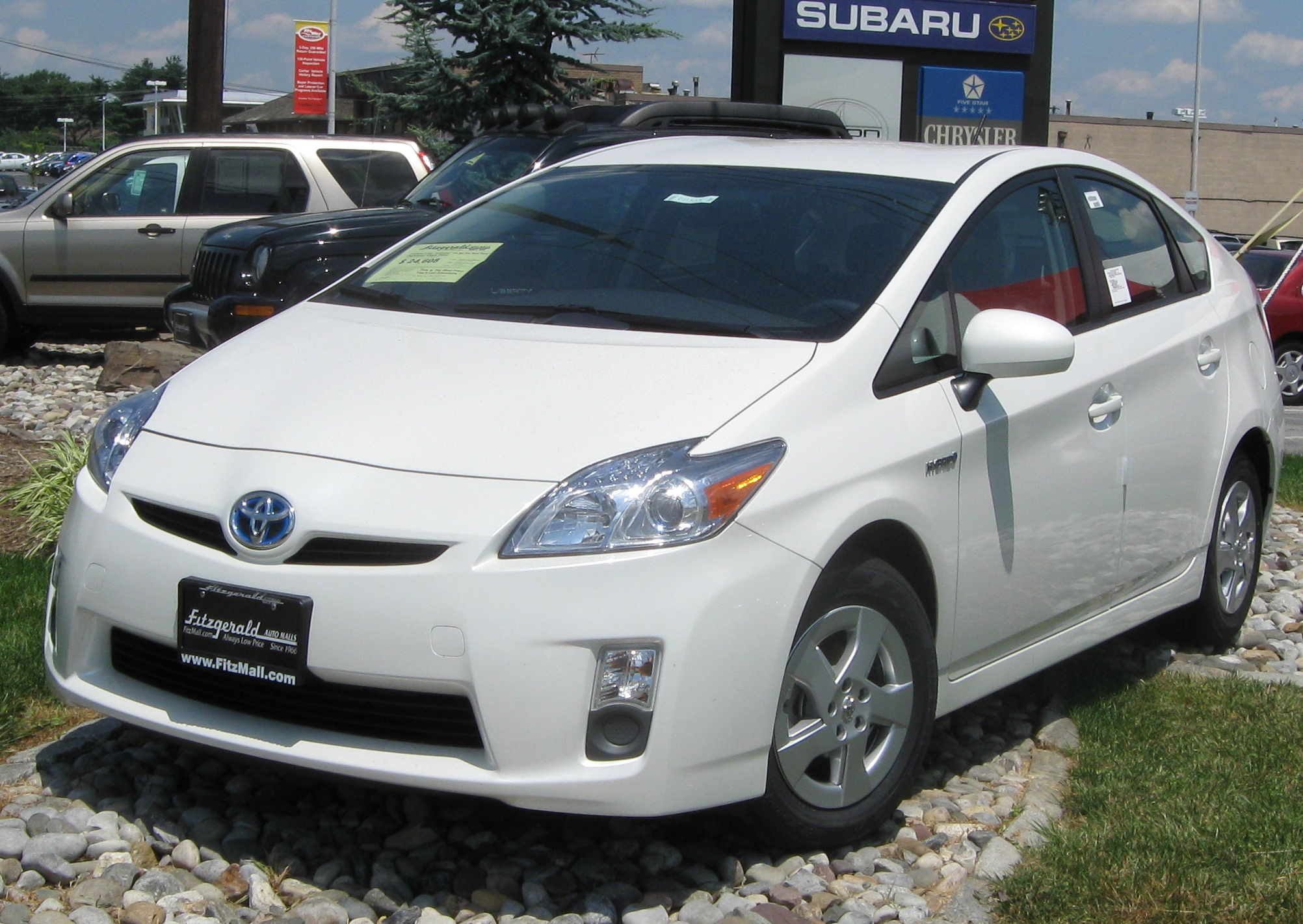 2007 toyota prius bluetooth pairing. Black Bedroom Furniture Sets. Home Design Ideas