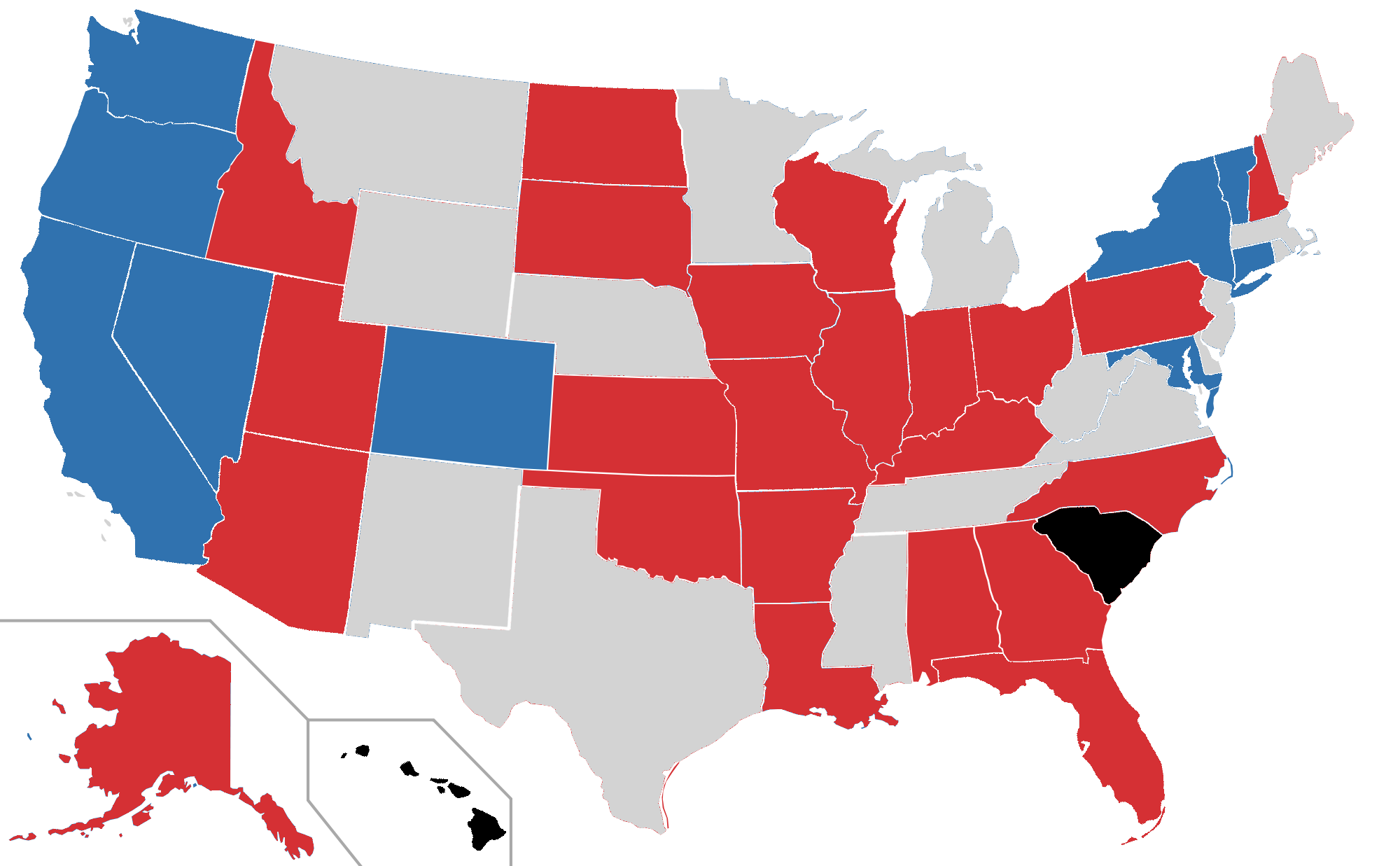 File:2016 US Senate election seats.png - Wikimedia Commons