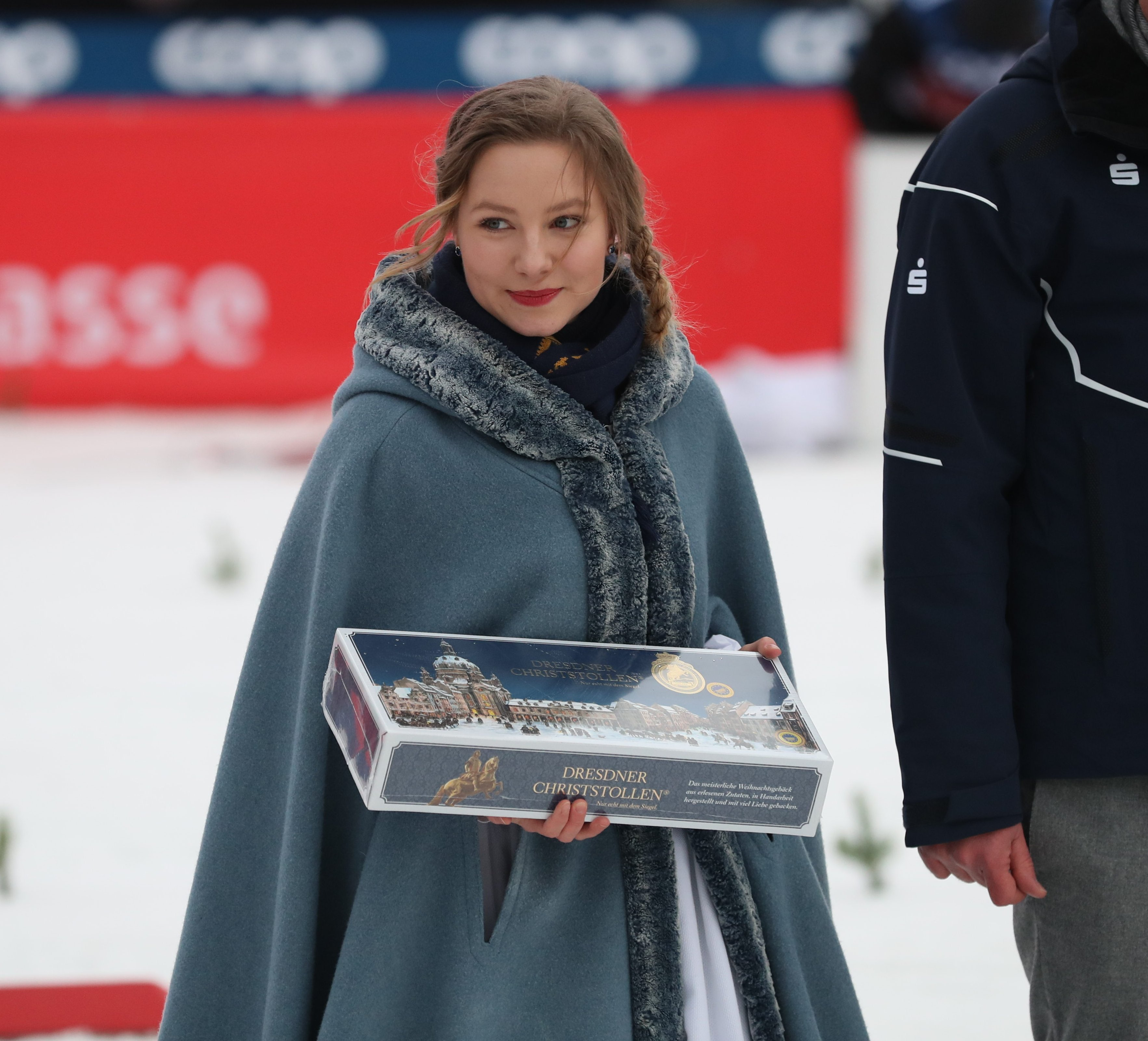 Weihnachtsgebäck 2019.File 2019 01 12 Victory Ceremonies At The At Fis Cross Country World