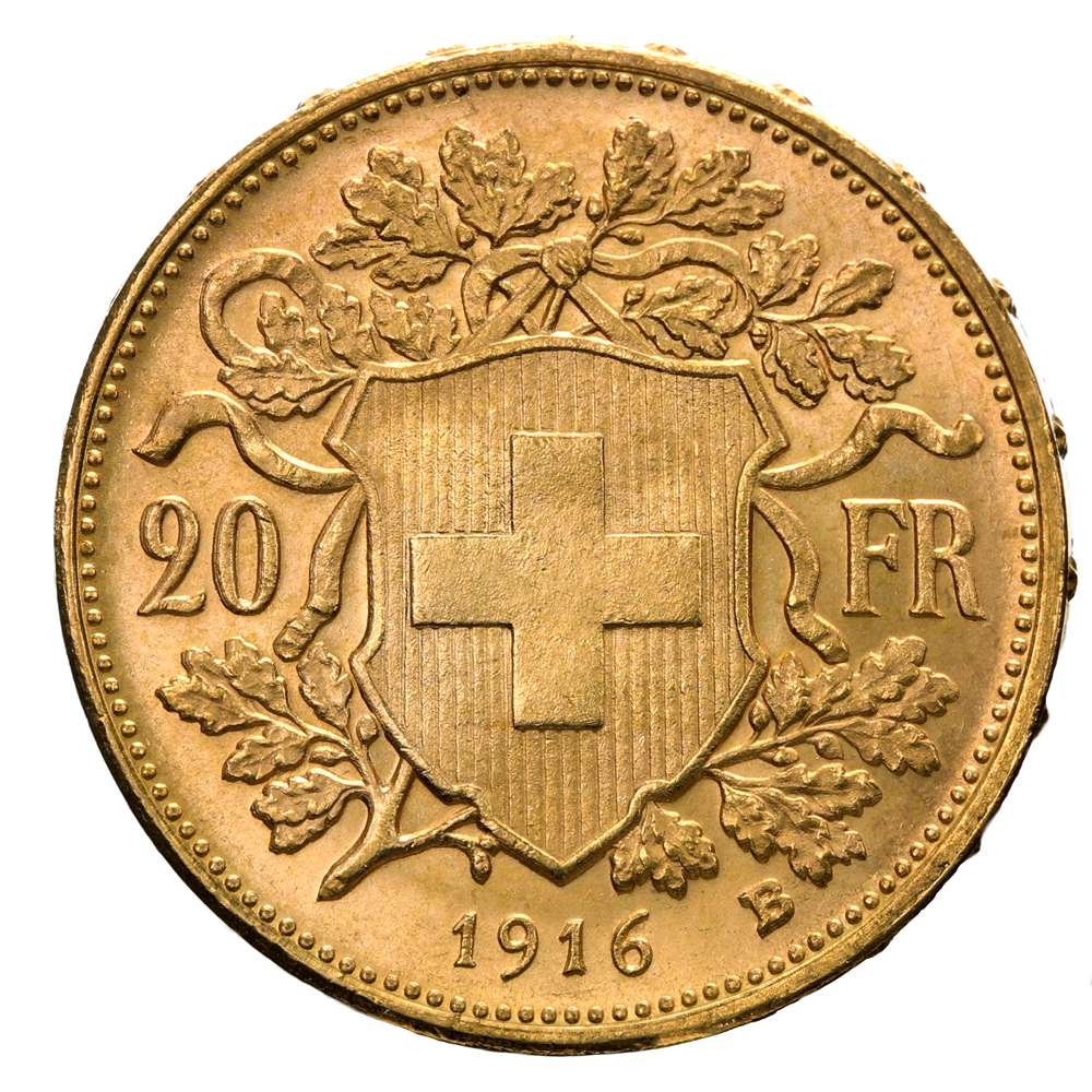 Goldvreneli Wikipedia