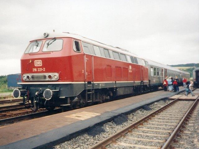216-221-2 1997-07-08