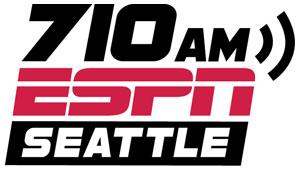 KIRO (AM) Radio station in Seattle, Washington