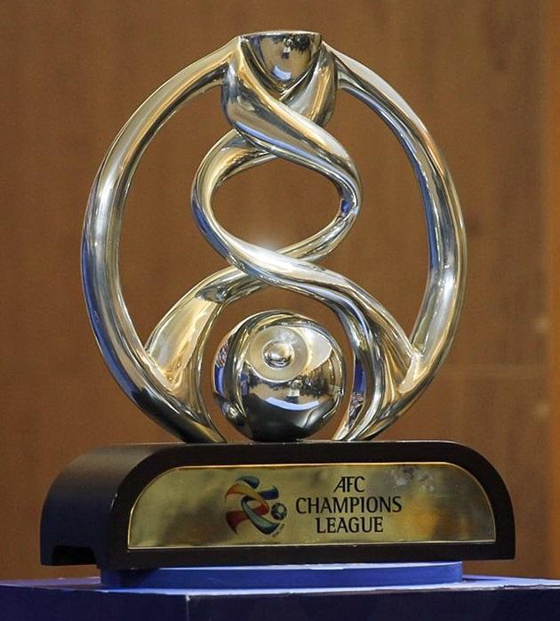 football champions cup 2 слота