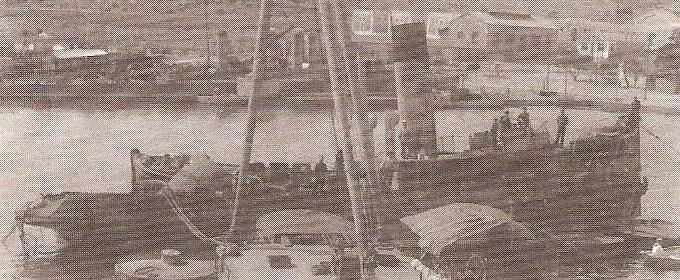 File:ALEXANDROS-1923.jpg