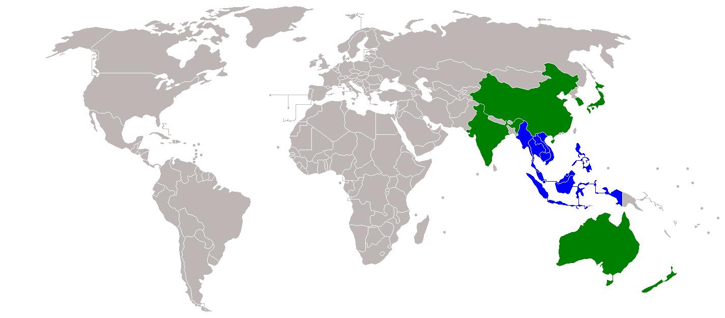 Fileasean Free Trade Agreementsg Wikimedia Commons