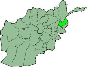 Kafiristan Historical region of Afghanistan