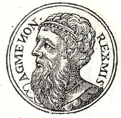 Agamemnon01