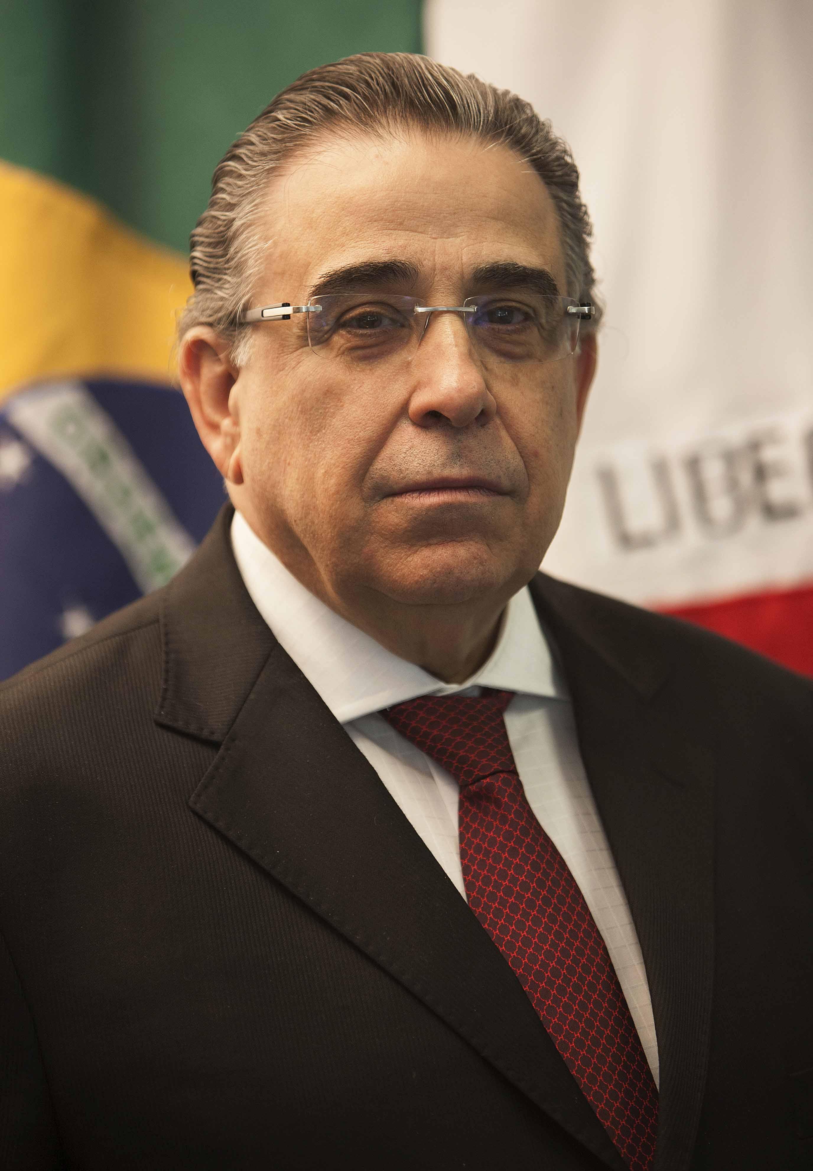 Veja o que saiu no Migalhas sobre Alberto Pinto Coelho Júnior