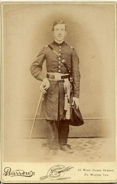 Allan H. Dougall