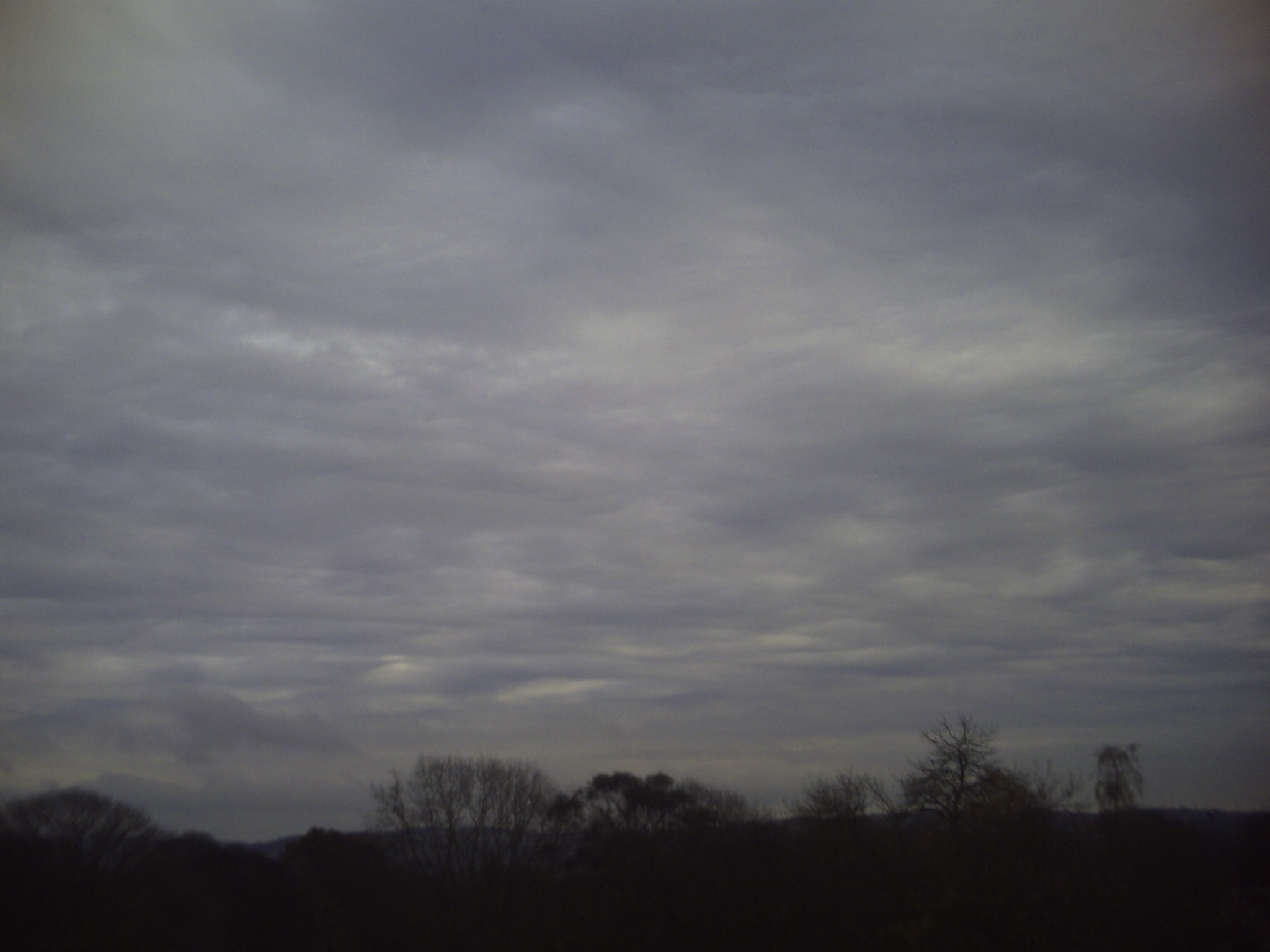 Image result for Stratus clouds