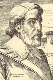 Amador Bueno (Belmonte).jpg