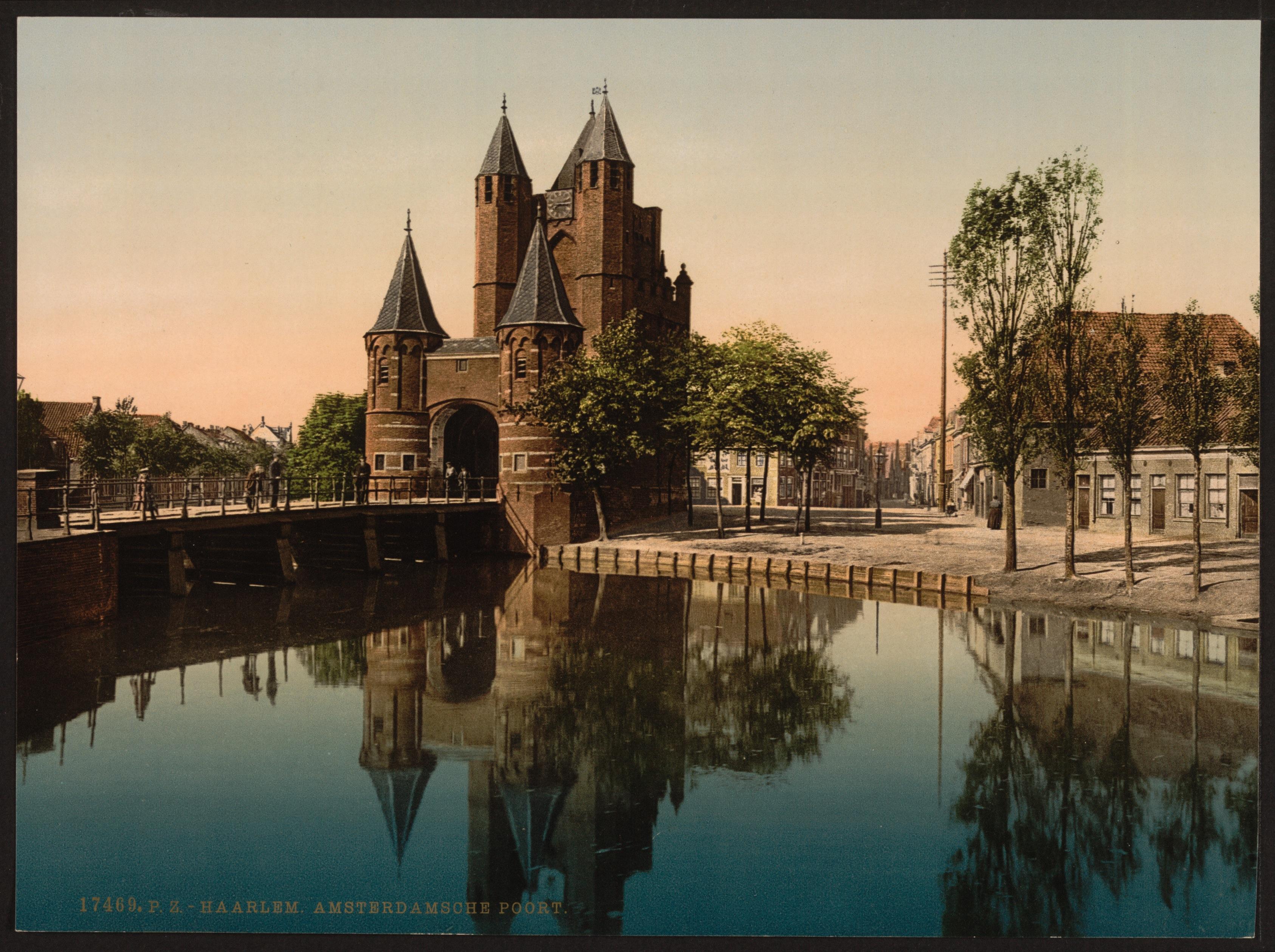 Gabeln (Small).jpg Gespraech (Small).jpg Gruppenbild (Small).jpg Haarlem.