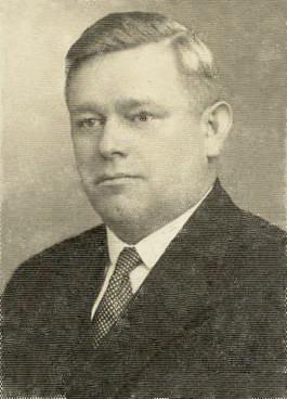 Antoni Pająk